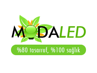 Led Üreticisi